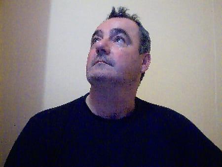 Frederic Lemonnier