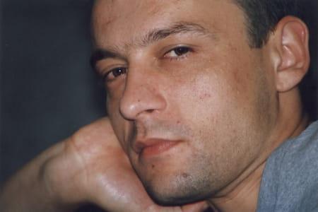 Jerome richard 46 ans fontenay aux roses angers paris for Bureautique angers