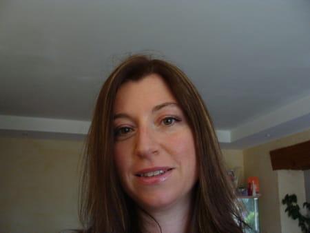 Christine Diaz