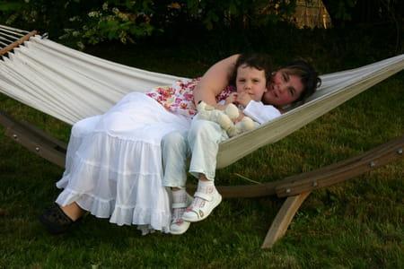 sandrine pilon bellanger 42 ans longnes le mans copains d 39 avant. Black Bedroom Furniture Sets. Home Design Ideas