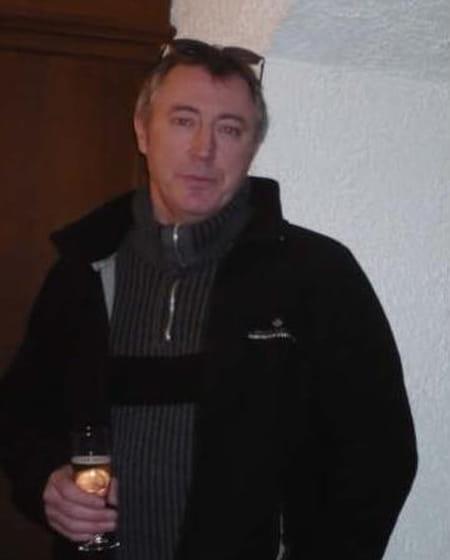 Jean- Marc Kaminske