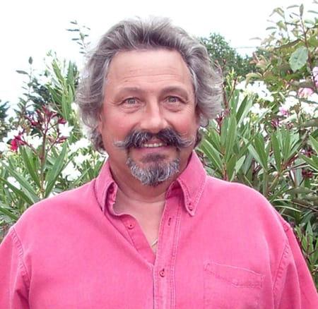 Jean Nénert