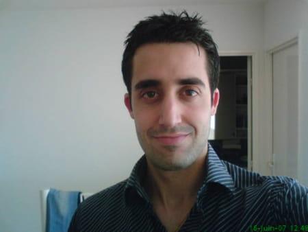Olivier Obadia