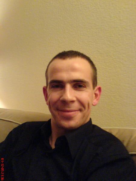 Christian Lejars