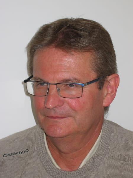 Hervé Sérouart