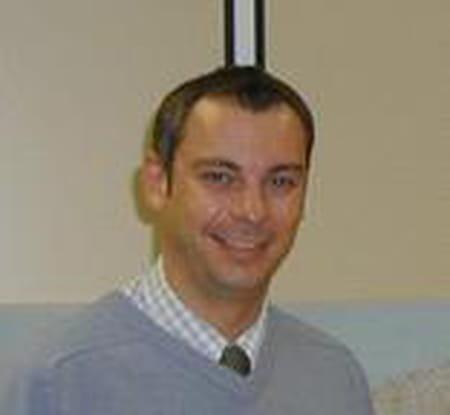 David Garbe