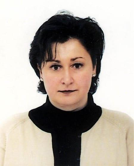 Christine Cochet Net Worth