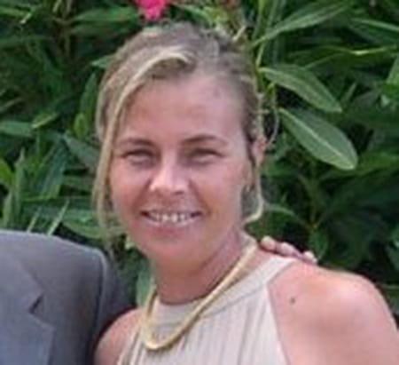 Céline Cébals