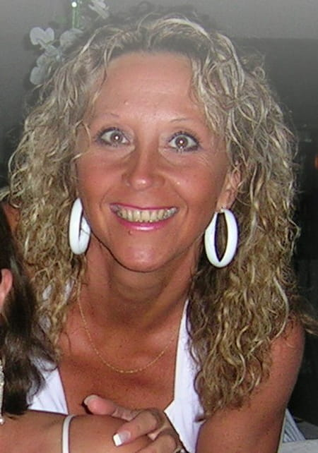 Patricia garcia camoin 51 ans joinville le pont - Patricia garcia ...