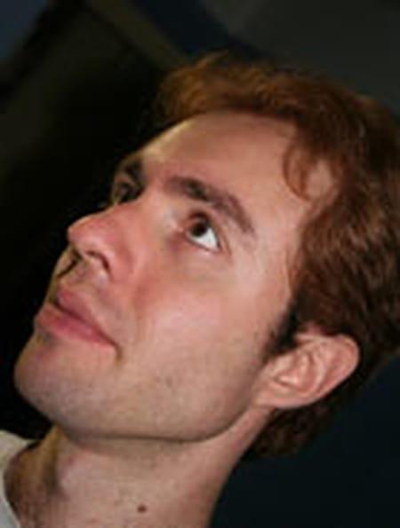 Briac Pollier