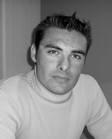 Matthieu Schulze