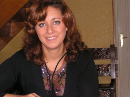 Samia Mazer