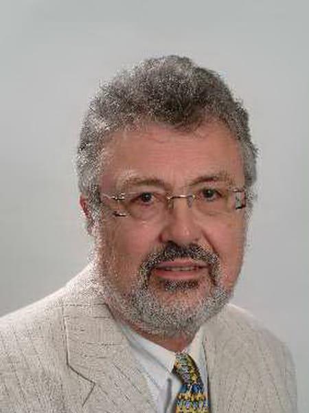 Marc Lebout