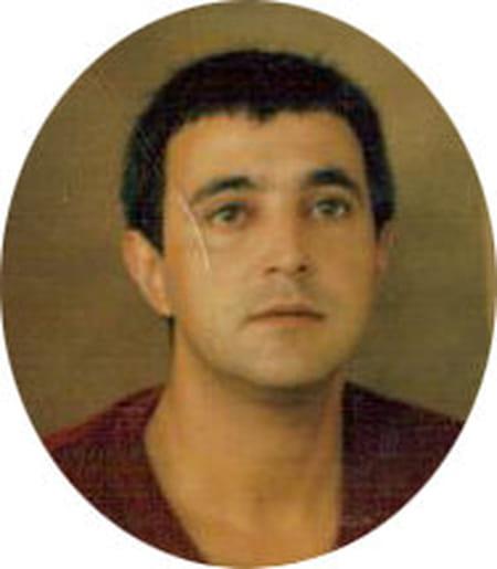 Gérard   Noël Birba