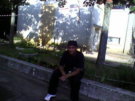 Malik Taho- Taza