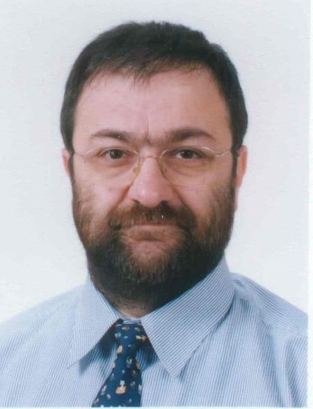 Jean  Pierre Pouleau