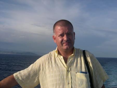 Jean  Paul Merieux