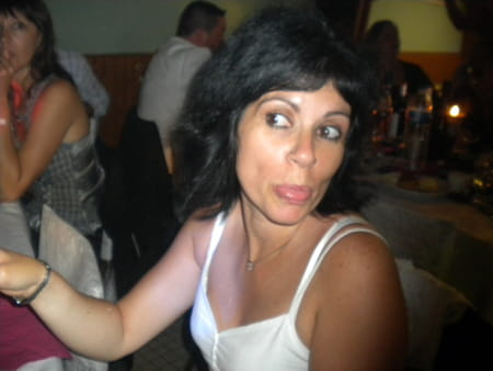 Sylvie Espinosa