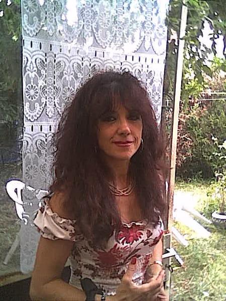 Josiane Montigny