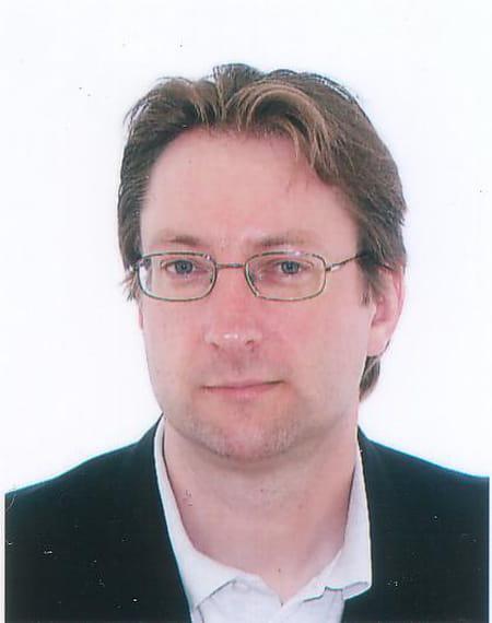 Alain berthet saint maur des fosses vincennes copains d 39 avant - Comptoire d electricite franco belge ...