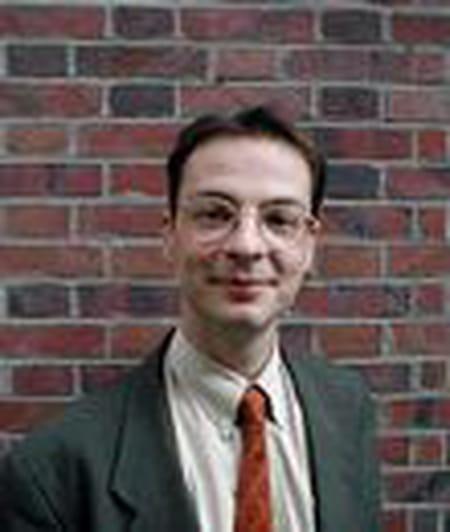 Pierre- Edouard Hiers