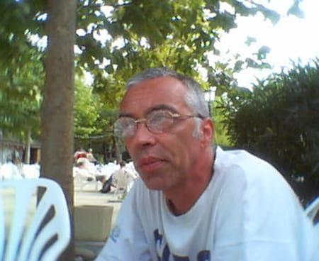 Serge Privet