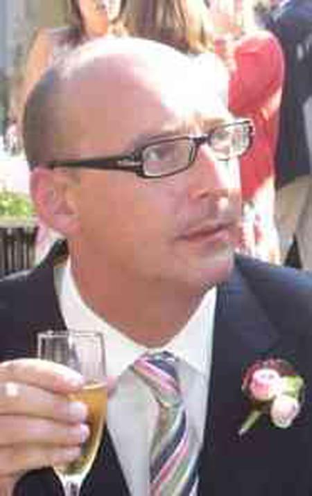 Vincent Uzeel