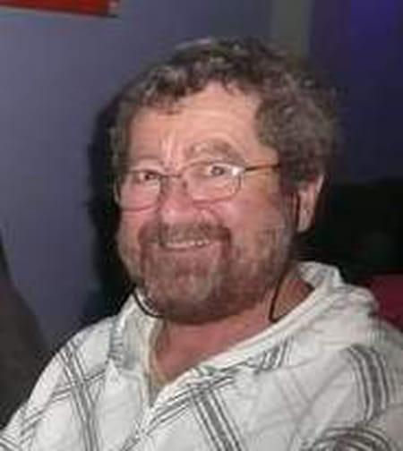 Jean- Yves Habib