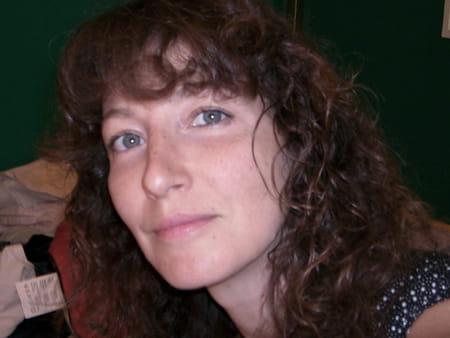 Sylvie Mary