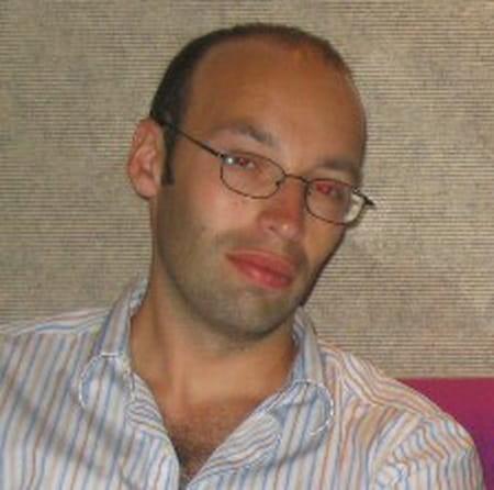 David Dehove