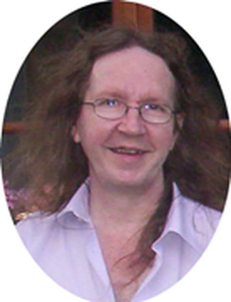 Didier Siohan