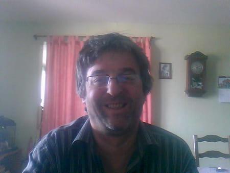 Marc jacquet 54 ans salon de provence copains d 39 avant - College joseph d arbaud salon de provence ...