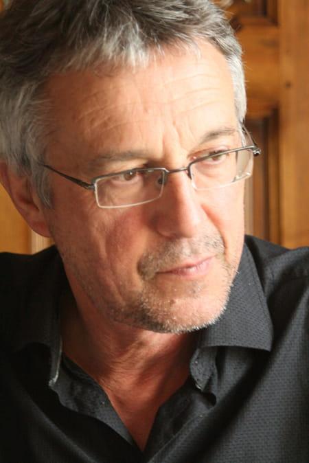 Jean paul bernard 67 ans avignon pujaut copains d 39 avant - College jean bernard salon de provence ...