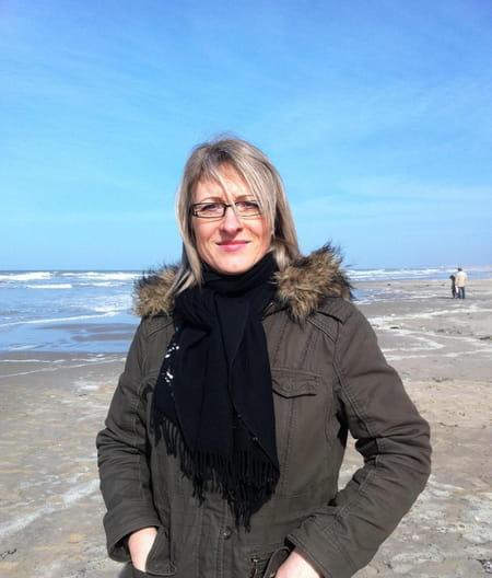 Christine leclercq leroy 47 ans villeneuve d 39 ascq wavrin copains d 39 avant - Leroy merlin villeneuve d ascq villeneuve d ascq ...