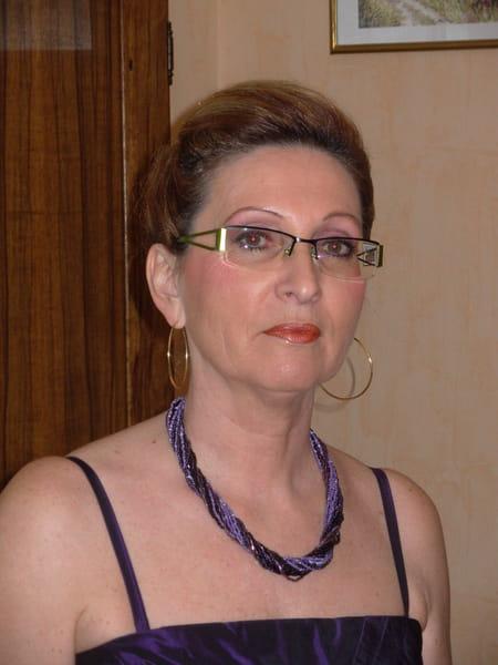 Jocelyne battestini (geoffroy)