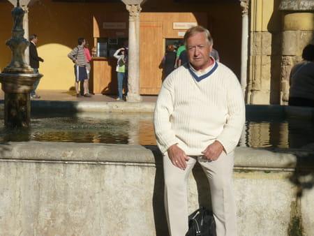 Robert balazun 67 ans restinclieres montpellier copains d 39 avant - Cabinet mermoz perpignan ...