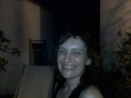Muriel charasse 48 ans charmeil copains d 39 avant - Mr bricolage vichy ...