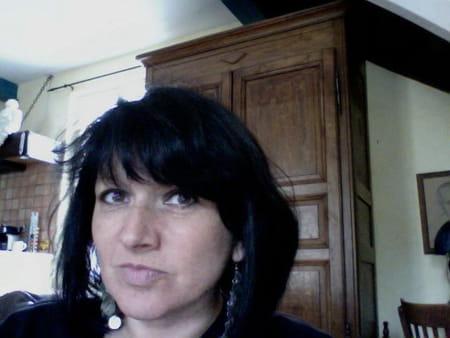 Elisabeth basset 50 ans favresse vitry le francois - College du vieux port vitry le francois ...