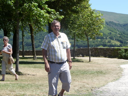 Jean-michel David