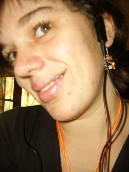 Tatiana Gauthier