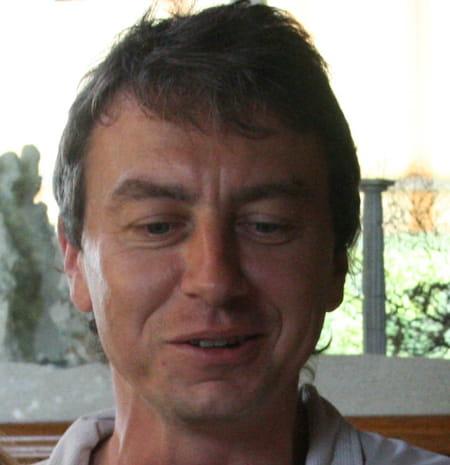 Christophe hubert 51 ans bruxelles vitry le francois - College vieux port vitry le francois ...