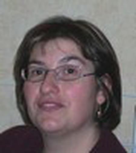 Achat Maison à Montreuil En Touraine 37530: Helene ARFMAN (JORGE)