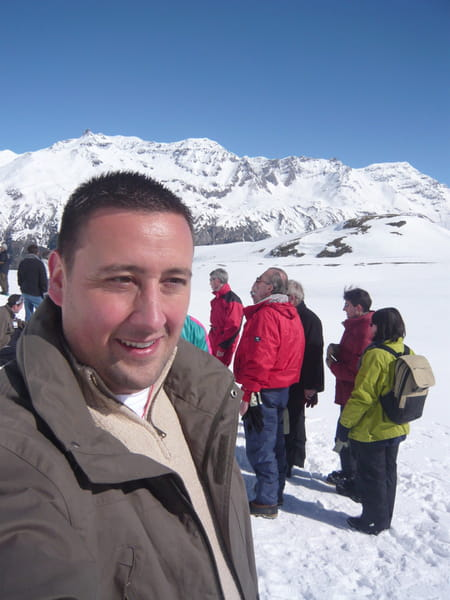 Frederic di lorenzo 44 ans lys lez lannoy wattrelos lille copains d 39 avant - Lorenzo prenom ...