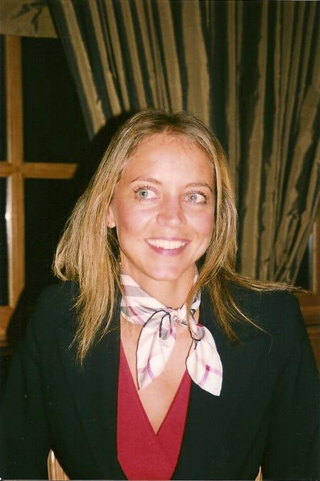 Geraldine berlinet 42 ans marquette lez lille copains - Prenom geraldine ...