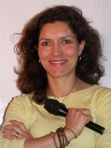 Anne c line messine tallon 47 ans sarniguet vic - Hsbc salon de provence ...