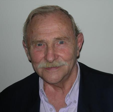 Georges Verdier
