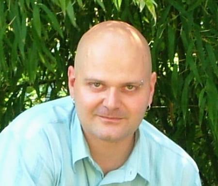 michael maisy 41 ans saint genest d 39 ambiere scorbe clairvaux chatellerault copains d 39 avant. Black Bedroom Furniture Sets. Home Design Ideas