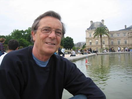Philippe geoffroy 66 ans dijon clermont ferrand - Clermont ferrand dijon ...