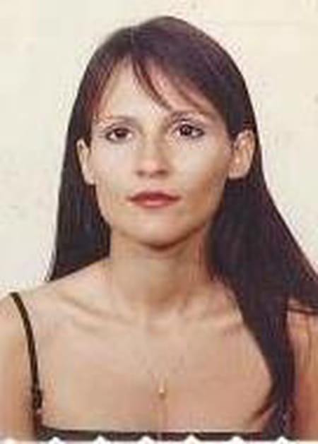 Marjorie gomez 43 ans pau bordeaux copains d 39 avant - Prenom marjorie ...