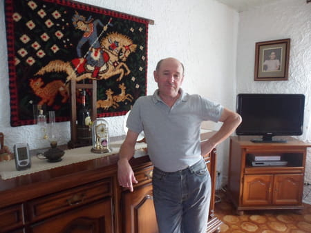 ren kuntz 66 ans cappel saint avold crehange copains d 39 avant. Black Bedroom Furniture Sets. Home Design Ideas